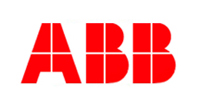 ABB Parts in USA