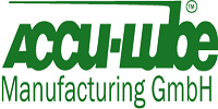 ACCU LUBE Parts in USA