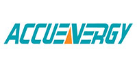 ACCUENERGY Parts in USA