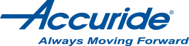 ACCURIDE Parts in USA