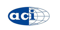 ACI Parts in USA