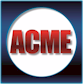 ACME Parts in USA