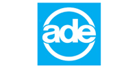 ADE WERK Parts in USA