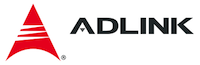 ADLINK Parts in USA