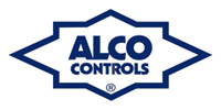 ALCO CONTROLS Parts in USA