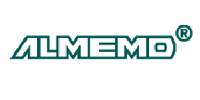 ALMEMO Parts in USA