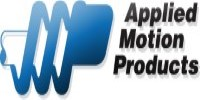 APPLIED MOTION Parts in USA