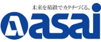 ASAI SERVO Parts in USA