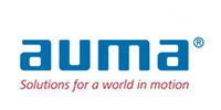 AUMA Parts in USA