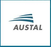 Austal Parts in USA