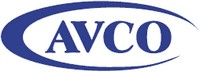 AVCO VALVE Parts in USA