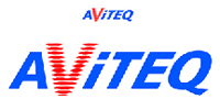 AVITEQ Parts in USA