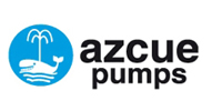 AZCUE PUMPS Parts in USA